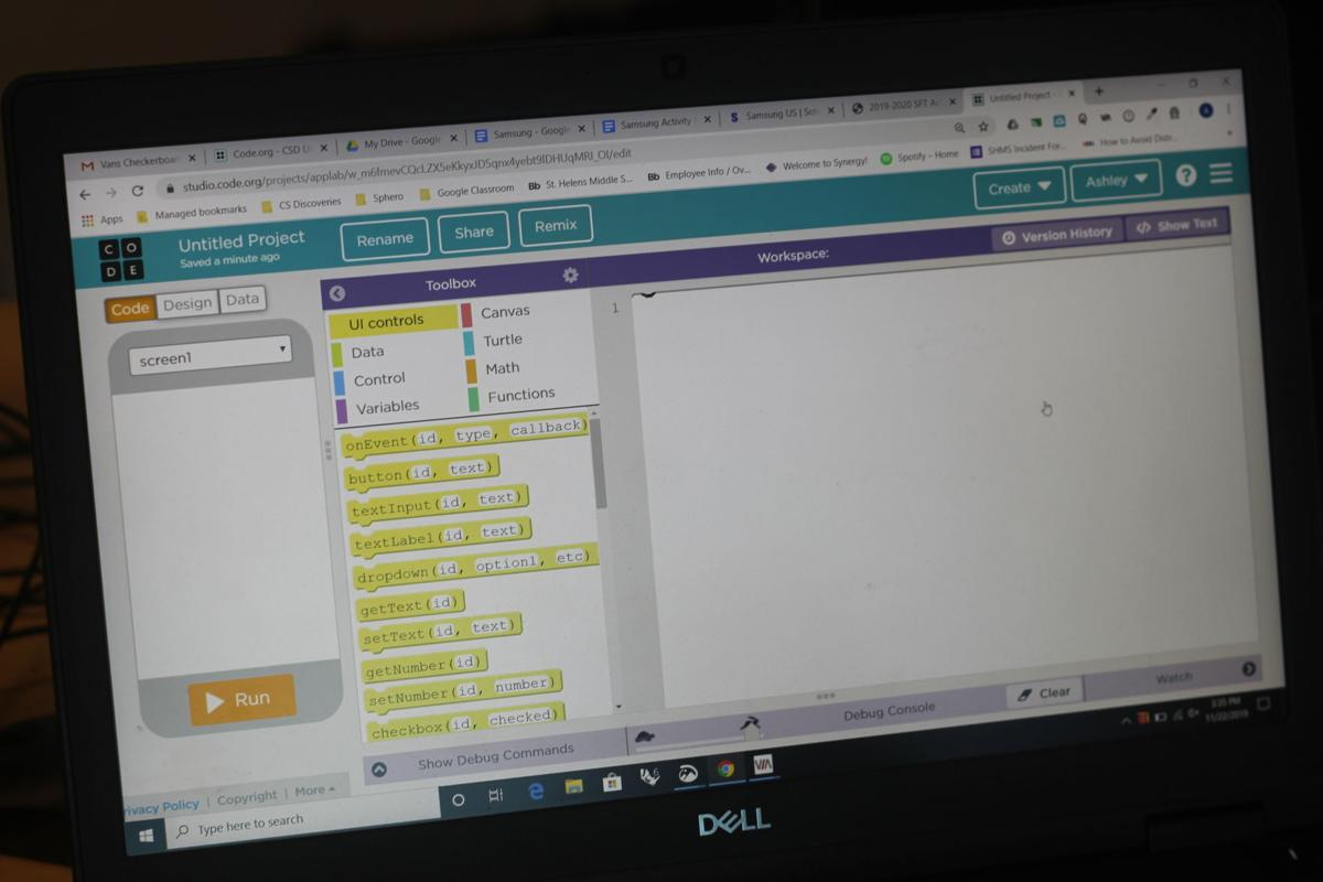 FEA - STEM project 2.JPG