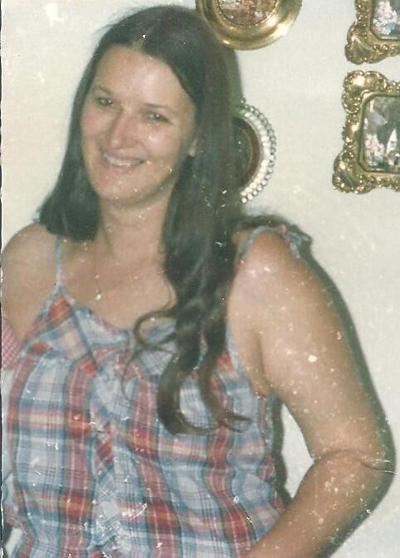 Tamara Maggie Reno Andrews