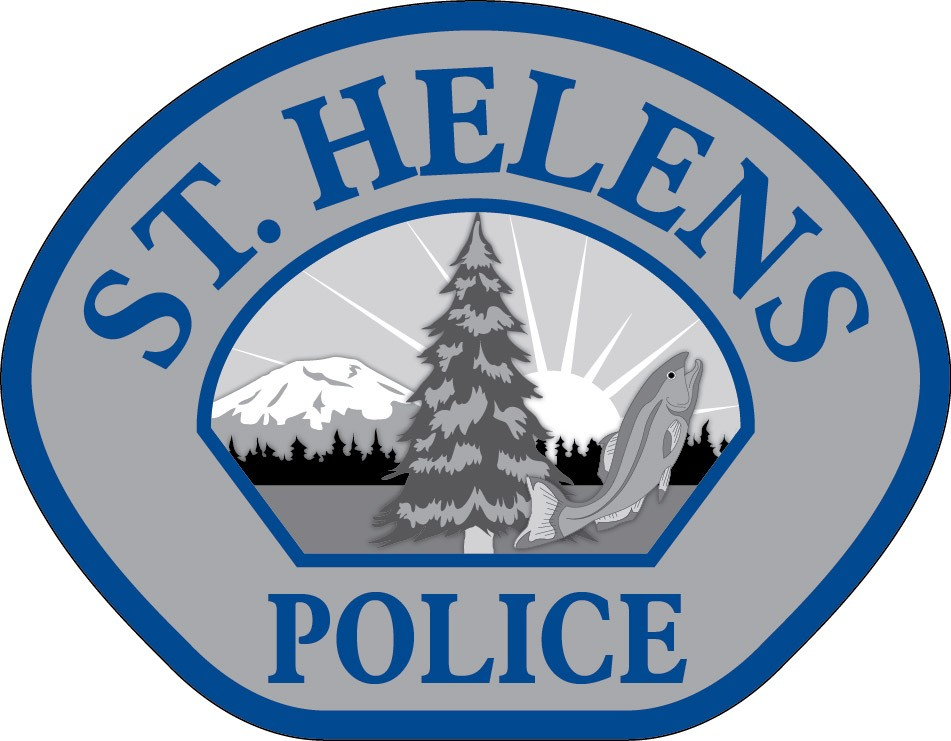 Police Blotter Fire Report 11 8 17 News Thechronicleonline Com