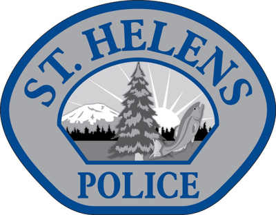 Results in for enhanced DUII and safety belt patrols in St  Helens