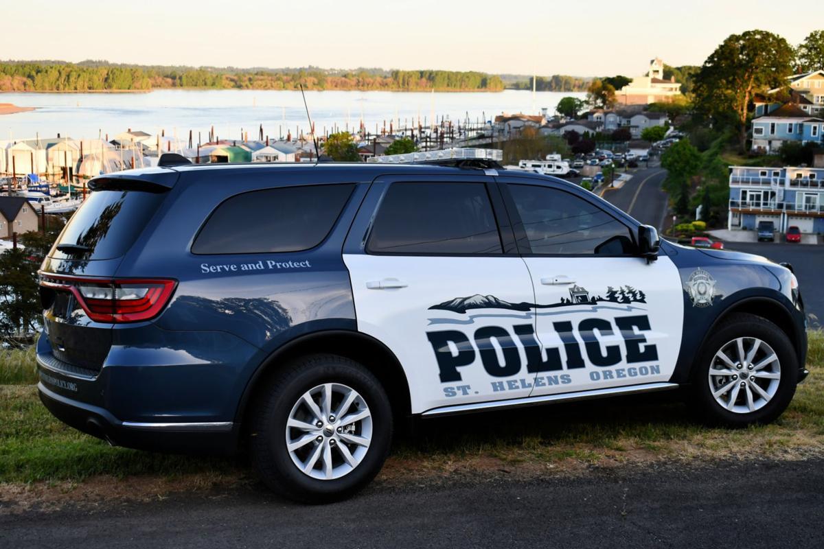 2019 St. Helens Police New Vehicles 1.jpg