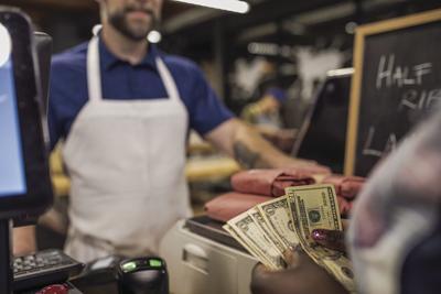 Fake money.TIF