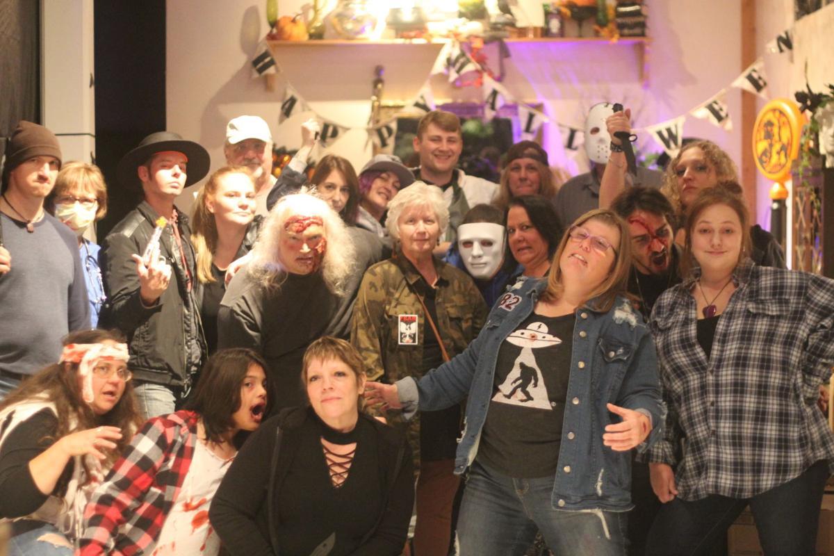 FP - Halloweentown - FEAR.JPG