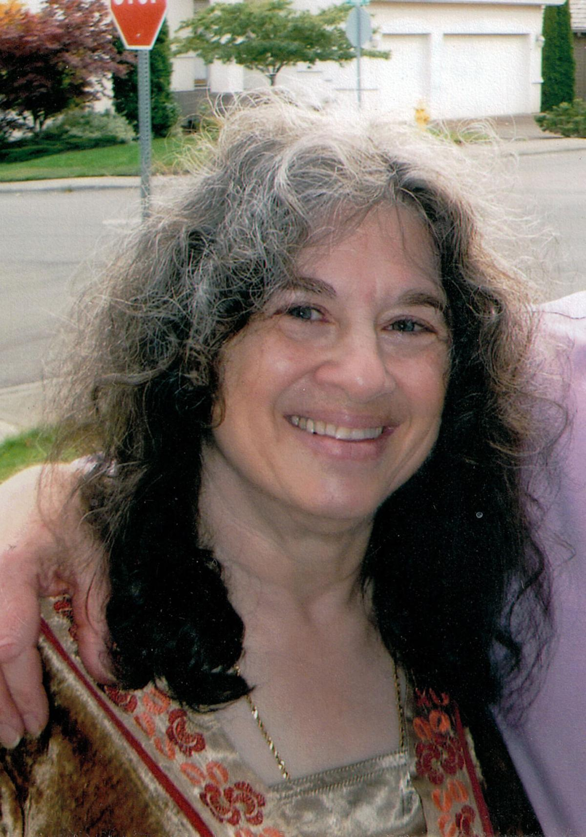 "Helane ""Lane"" Lee Koniak"
