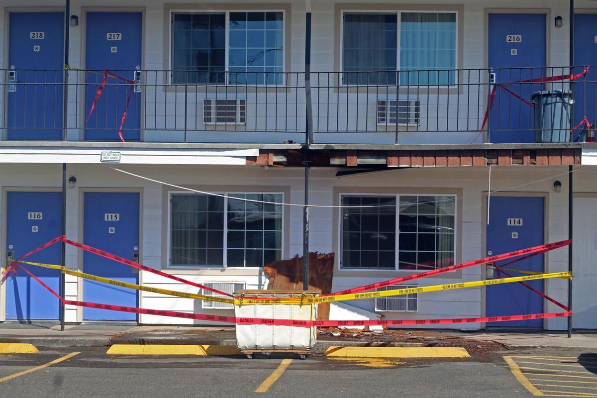 Motel 6 fire 2.tif