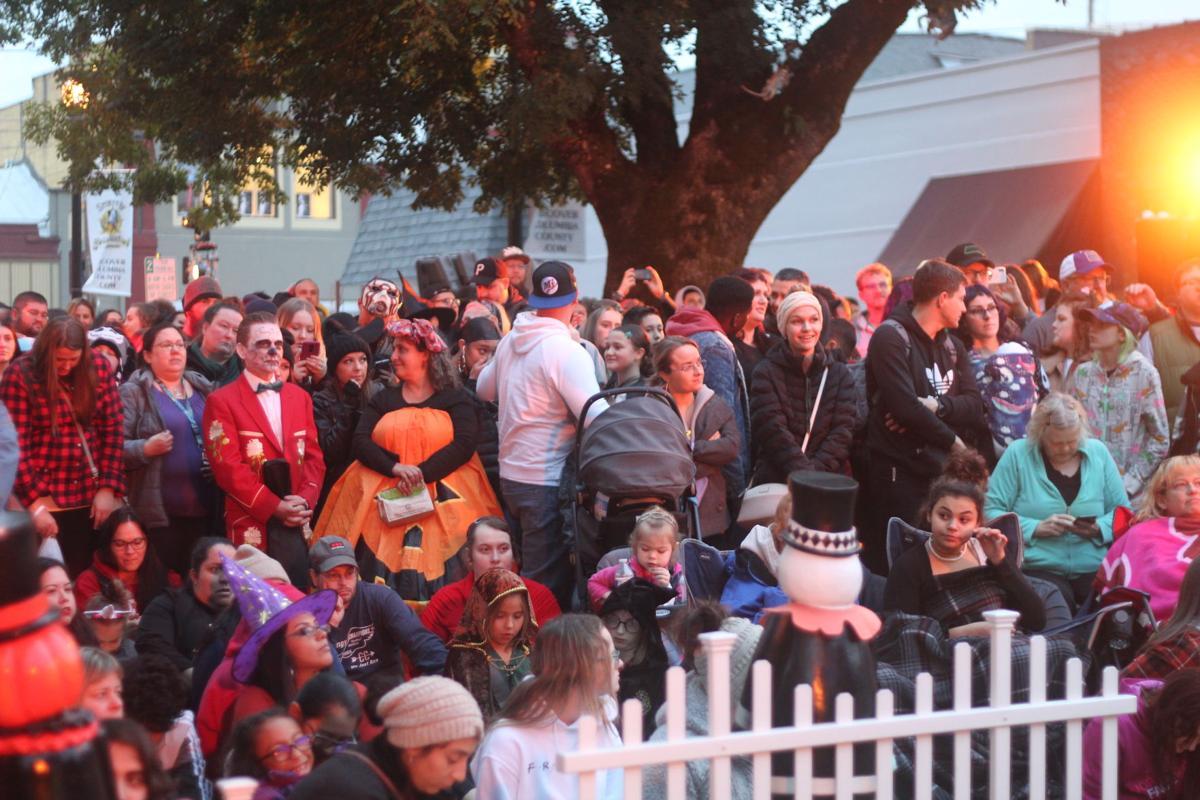 FP - Halloweentown - large crowd.JPG