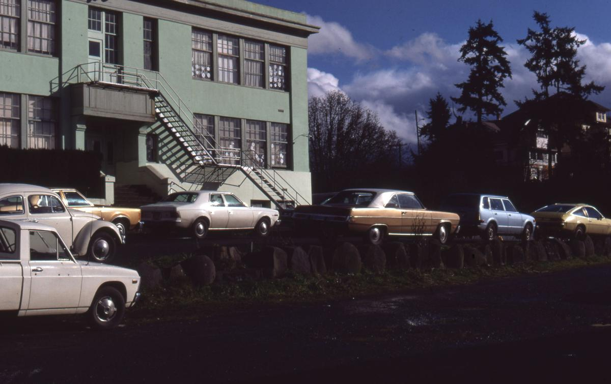 OA - John Gumm - Early1980s.jpg
