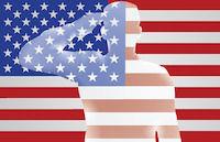 Fraud Against Veterans