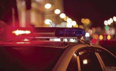 Police lights.TIF