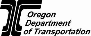 Transportation Routes Update