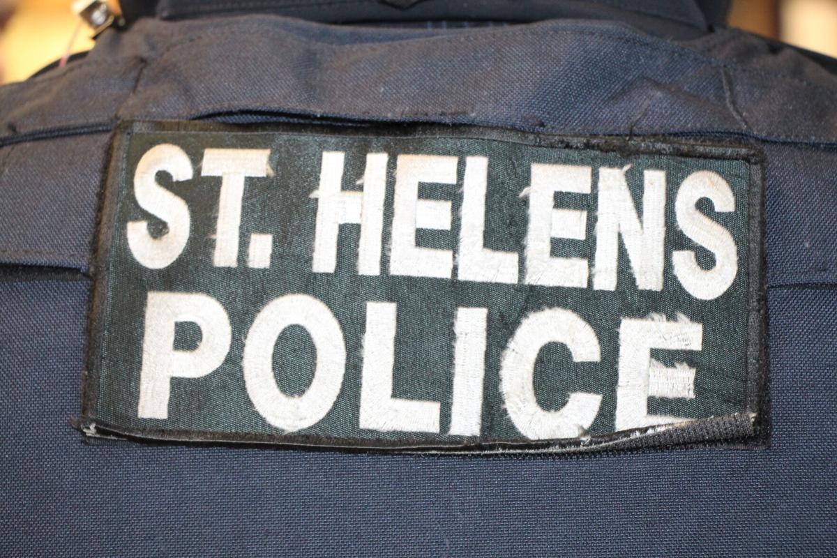 Law Enforcement Reports