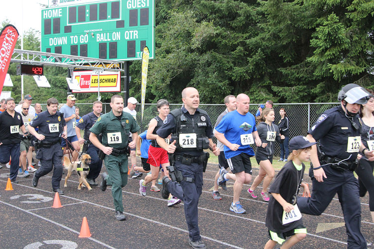 Image result for ralph painter run