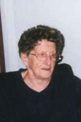 Nancy J. Brooks