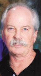 Raymond Lamarr 'Larry' Amy, 60