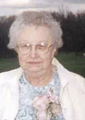 Celeste D. Burrous