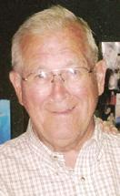 Donald B. Aberg, 87