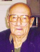 Lloyd R. Gates, 80