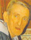 Malcolm L. 'Elky' Taylor, 76