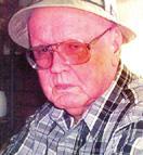 Carson F. Munn, 85