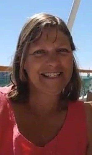 Christina J. Borton