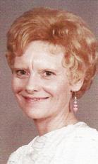 Louise Helen Shellhouse Smith, 67