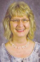 Debbie J. Hajec, 52