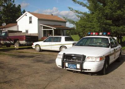 Union Township Man's Death Ruled Homicide; No Suspects in Custory