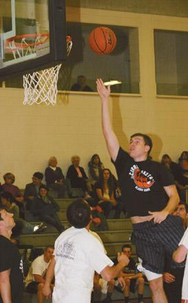 Lictus leads Clymer all-star selections