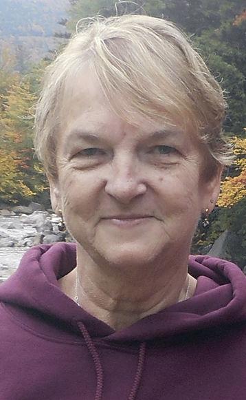 Barbara Pelc