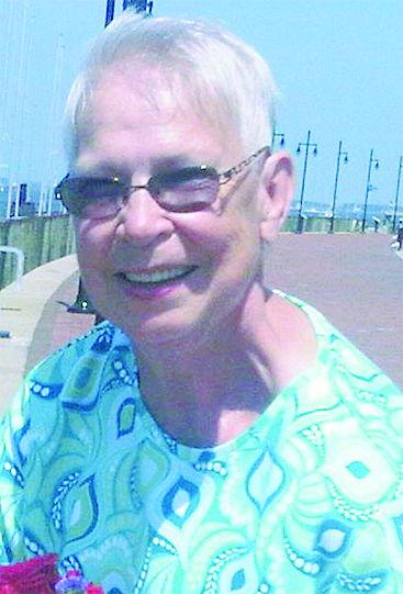 Mary Ann Cassatt Dunn