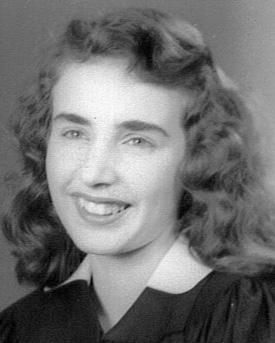Eileen M. Nichols, 78