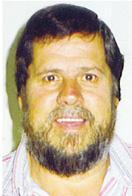 Daniel L. Rowland Sr., 66