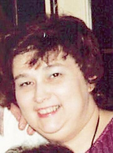 Barbara Jean Barstow