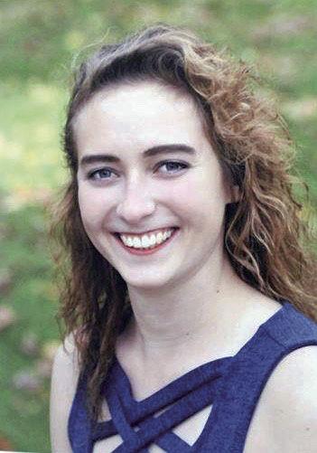 Amanda Fielding