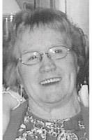 Wanda J. Troup, 68