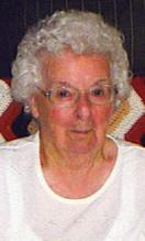 Eileen A. Brown, 83