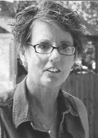 Peggy Sue Piper, 50