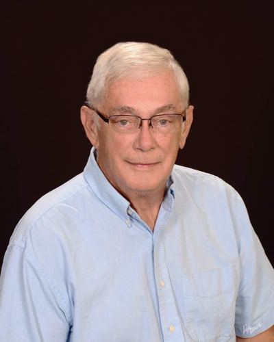 Quentin O. Bensink