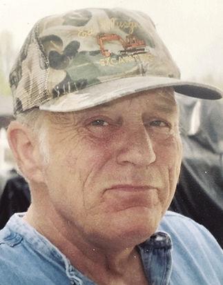 Dale E. Cunningham