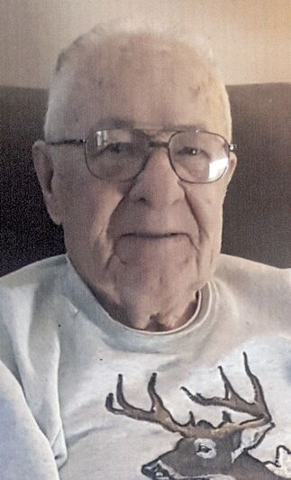Thomas E. (Tim) Reed Sr.