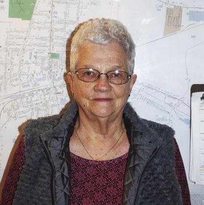 Judy Lathrop