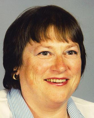 Marjorie M. Lillie, 67