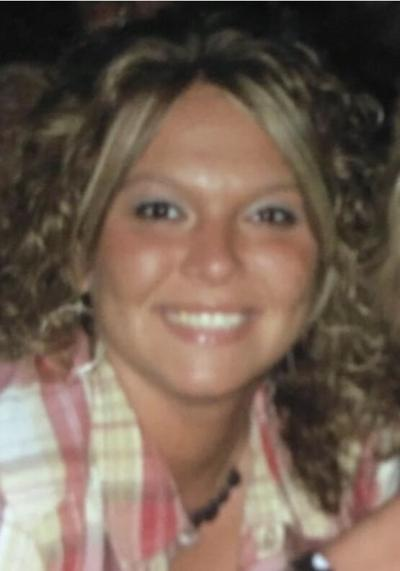 Shannon M. Sipes