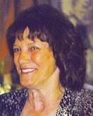 Mary A. Davis, 66