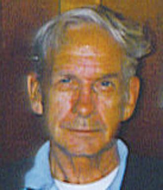 Walter L. Nollinger, 76