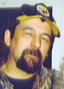 Douglas Ongley, 46