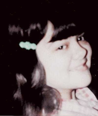 Linda Elaine Shellito