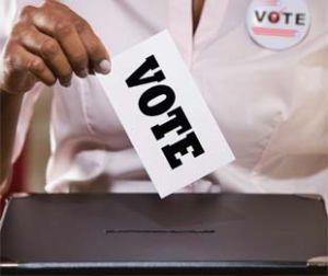 Voting News