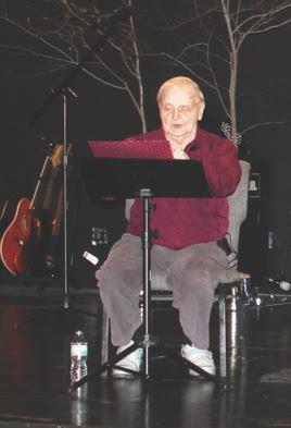 Jim Mehs