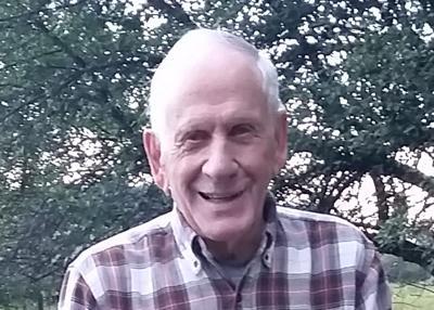 Herbert C. Allen
